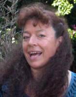 Gitta Franken