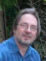 Udo Franken