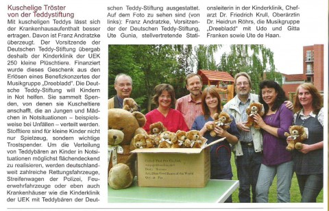 UEK-Journal, Heft 3-2010