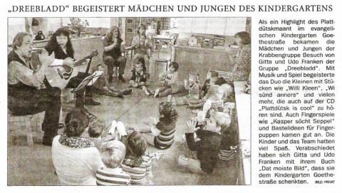 Anzeiger für Harlingerland, 15.10.2012