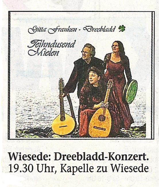 Heimatblatt, 24.06.2015