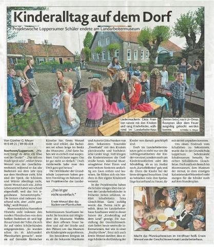 Emder Zeitung, 12.05.2016