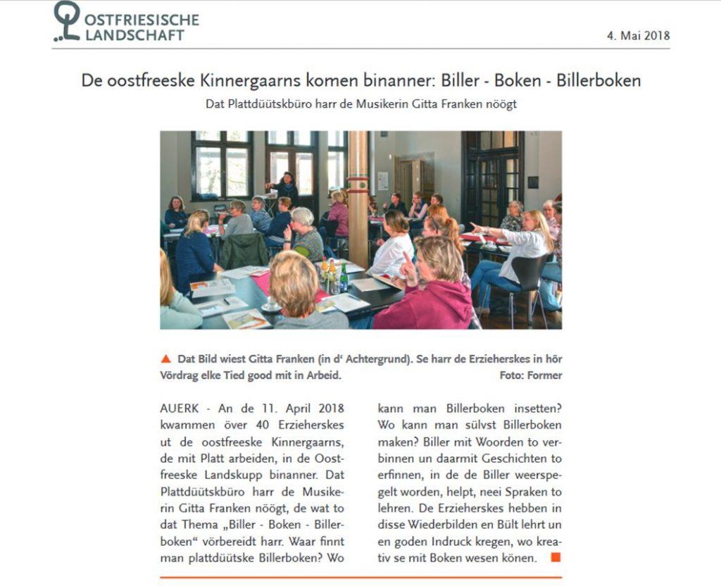 Newsletter OL aktuell Nr 35